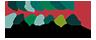logo Fundem